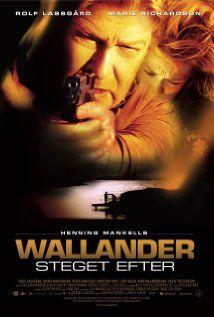 Szentiván-éji gyilkosságok (2005) online film