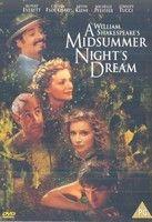 Szentivánéji álom (1999) online film