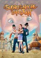 Szentivánéji álom (2005) online film