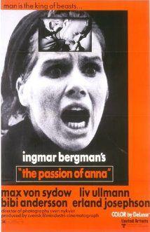 Szenvedély (1969) online film