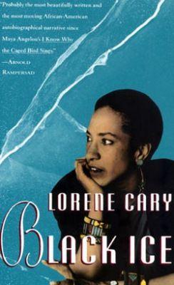 Szenvedélyes bérgyilkosnő (1992) online film