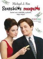 Szenzációs recepciós (1993) online film