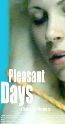 Szép napok (2002) online film