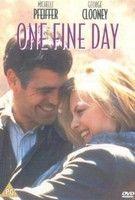 Szép kis nap (1996) online film