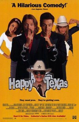 Szép kis páros (1999) online film