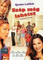 Szép még lehetsz (2005) online film