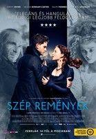 Szép remények (2012) online film