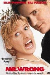 Szép szőke herceg (1996) online film