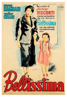 Szépek szépe (1951) online film