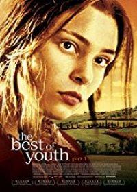 Szépséges fiatalság (2003) online film
