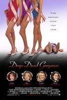 Szépségtépő verseny (1999) online film