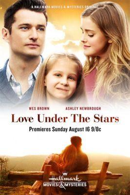 Szerelem a csillagok alatt (2015) online film
