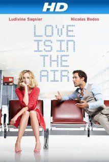 Szerelem a felhők felett (2013) online film