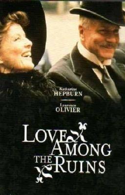 Szerelem a romok között (1975) online film