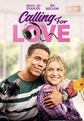 Szerelem az éterben / Chasing the One (2020) online film
