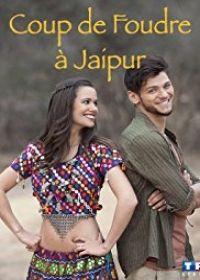Szerelem dzsaipurban (2016) online film