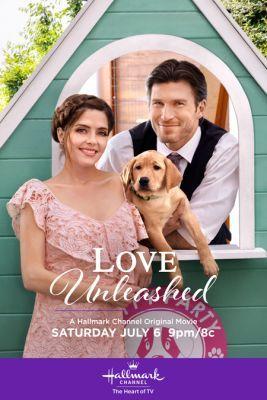 Szerelem első mancsra (2019) online film
