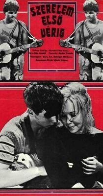 Szerelem első vérig (1986) online film
