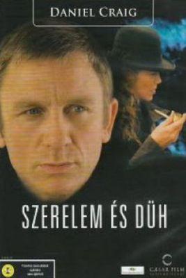 Szerelem és düh (1998) online film