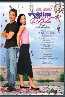Szerelem kívánságra (2001) online film