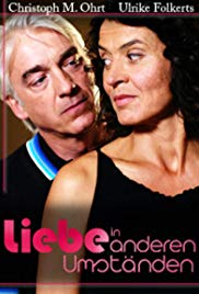 Szerelem más körülmények között (2009) online film
