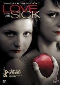 Szerelem másképp (2006) online film