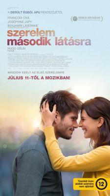 Szerelem második látásra (2019) online film