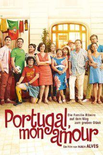 Szerelem, �r�ks�g, portug�l (2013) online film