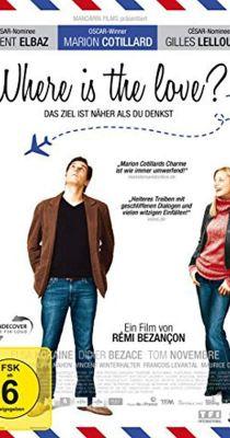 Szerelem száll a szélben (2005) online film