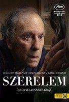 Szerelem (2012) online film