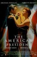 Szerelem a Fehér Házban (1995) online film