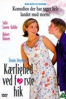 Szerelem első csuklásra (1999) online film