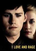 Szerelem és düh (2009) online film