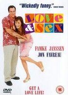 Szerelem és szex (2000) online film