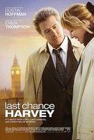 Szerelem második látásra (2008) online film