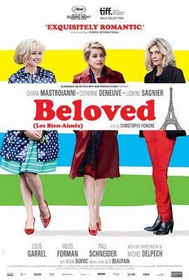 Szerelem nélkül soha (2011) online film