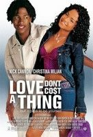 Szerelemért szerelem (2003) online film