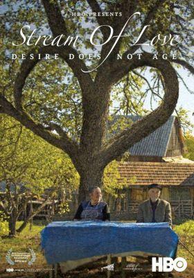 Szerelempatak (2013) online film