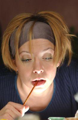 Szerelemtől sújtva (2003) online film