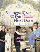 Szerelmem a szomszédom (2006) online film