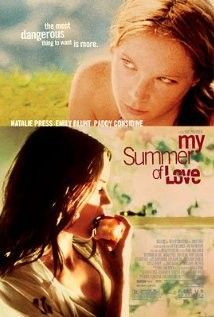 Szerelmem nyara (2004)