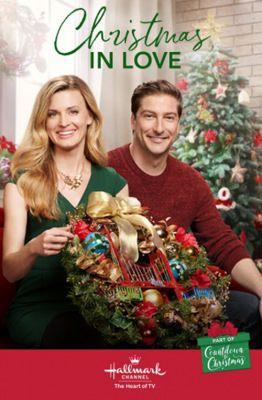 Szerelmes karácsony (2018) online film