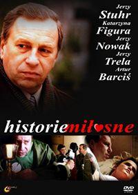 Szerelmes történetek (1997) online film