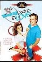 Szerelmes doktorok (1992)
