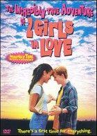 Szerelmes lányok (1995) online film