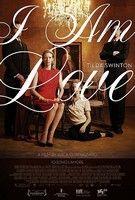 Szerelmes lettem (2009) online film