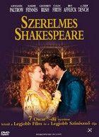 Szerelmes Shakespeare (1998) online film