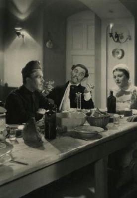Szerelmi álmok (1935) online film