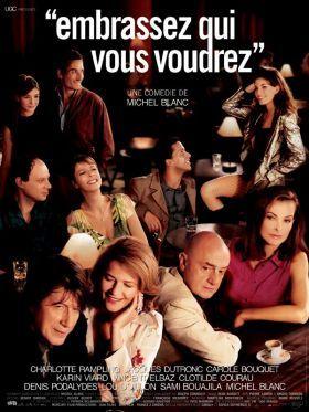 Szerelmi bonyodalmak (2002) online film