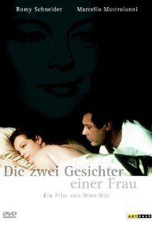 Szerelmi l�z�lom (1981) online film